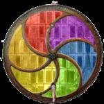 inspirakel-gouda-logo-healing-reading-begeleiding-volwassenen-jongeren-kinderen-gouda